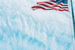 The American Flag  image 5