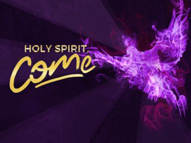 200530 - Shavuot Pentecost - God Speaks