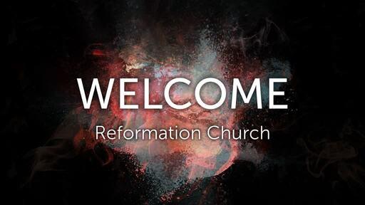 Sodom's Resurrection Judges 19