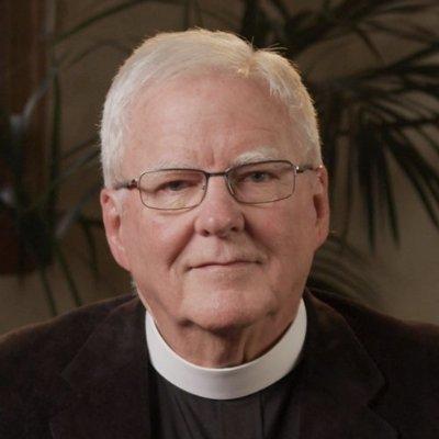 Harold L. Senkbeil