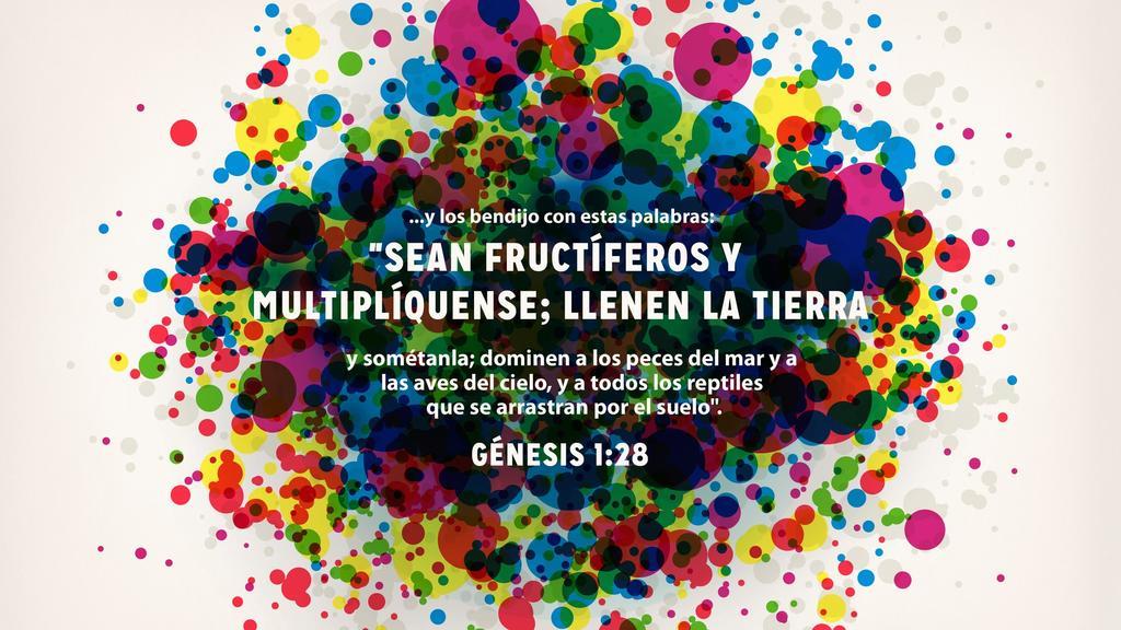 Génesis 1.28 large preview
