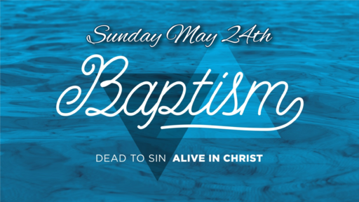 Seventh Sunday of Easter A 2020