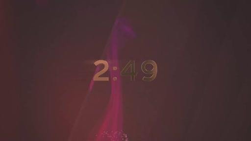 Dwelling Place - 31 May 2020 - 10-58-28 AM