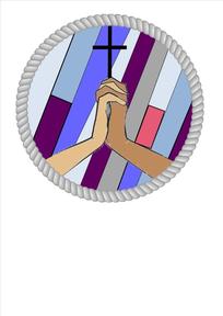 2020-06-07 Sermon