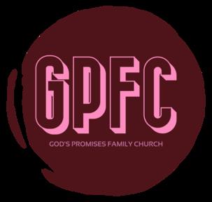 Pentecost Sunday , May  31, 2020