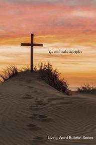 Online Worship for June 7, 2020
