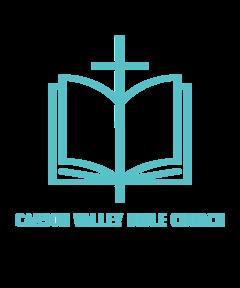 CVBC 06.07.2020 {Mark 7:24-37}