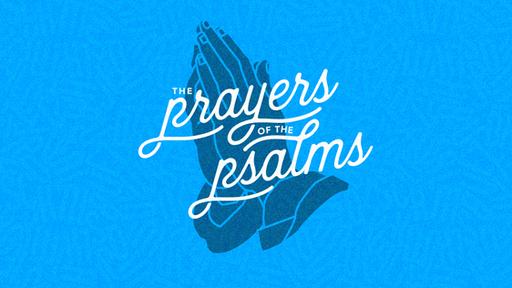 Psalms of Wisdom