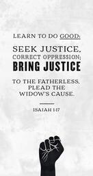 Isaiah 1:17  image 2