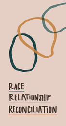 Race Relationship Reconciliation  image 2