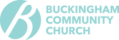 Buckingham Community Church