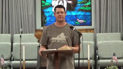 June 10 2020 Bible Study Mount Union Church Of The Brethren Jlihwpe8oi0
