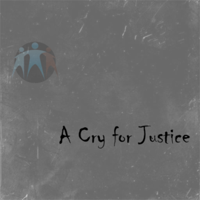 George Floyd: A Cry For Justice