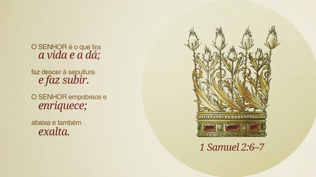 1Samuel 2.6–7 large preview