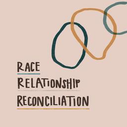 Race Relationship Reconciliation  image 1