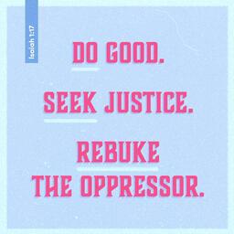 Do Good  image 1