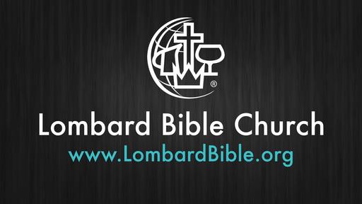 Online Church Lyric Recordings