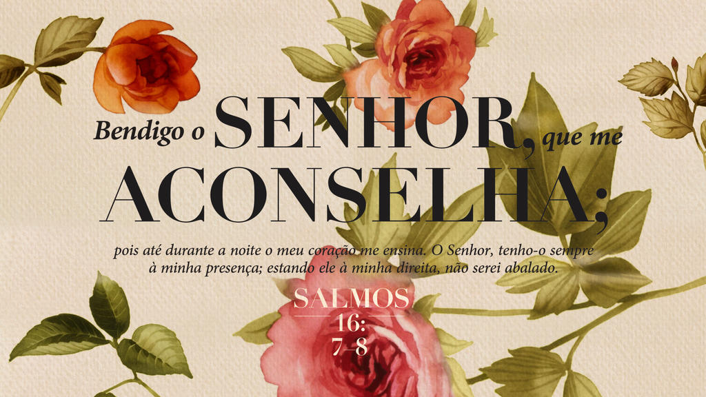 Salmo 16.7–8 large preview