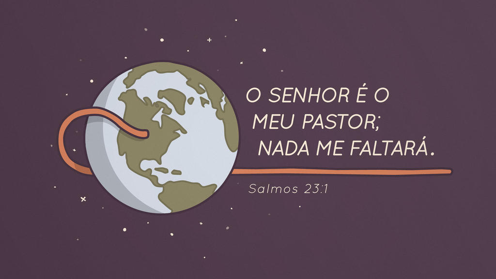 Salmo 23.1 large preview
