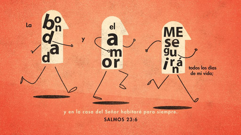 Salmo 23.6 large preview