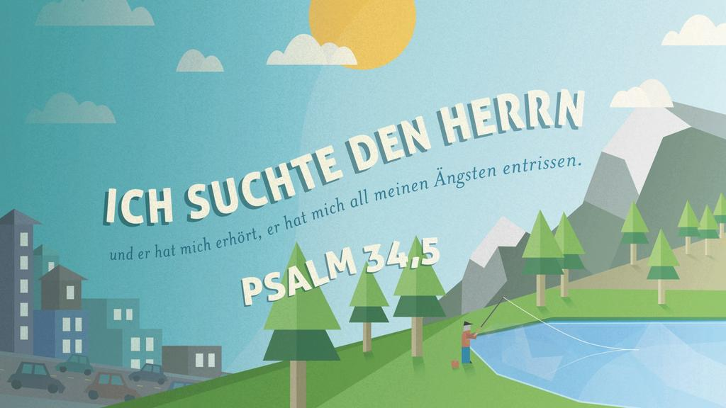 Psalter 34,4 large preview