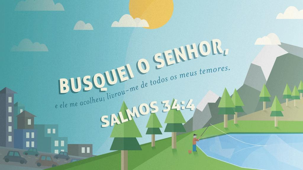 Salmo 34.4 large preview