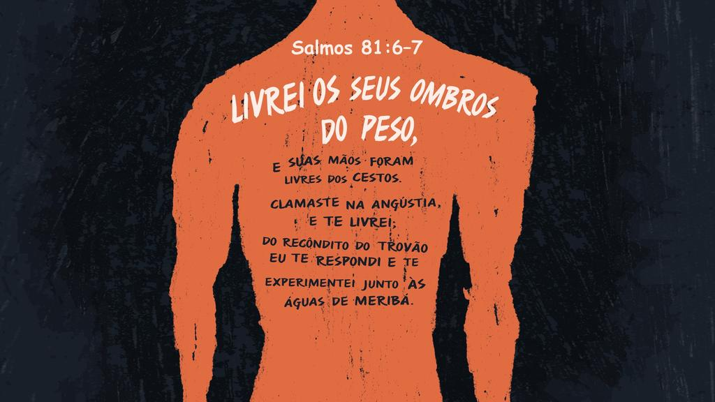 Salmo 81.6–7 large preview