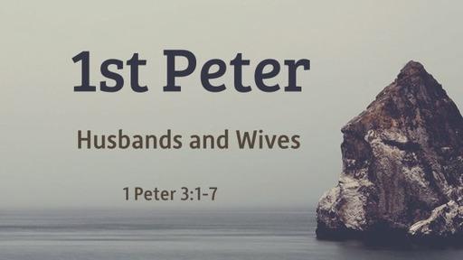 June 17, 2020 Wednesday Bible Study (A)