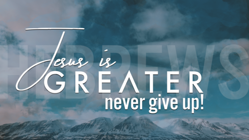 Satisfied- A Study Of The Book Of Ecclesiastes
