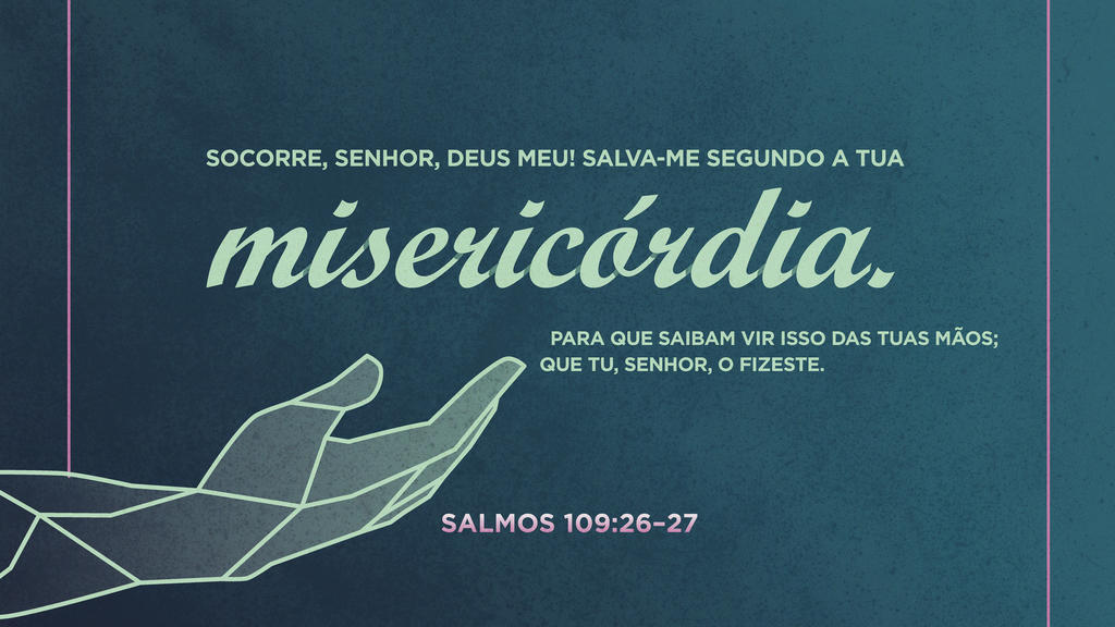 Salmo 109.26–27 large preview