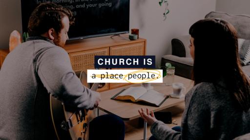 Sunday Sermon John 15:1-8 Series Part 4