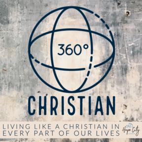 360 Degree Christian