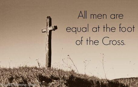 Modern Day Galatians