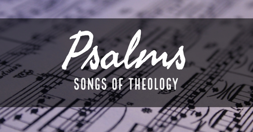 Songs of Theology