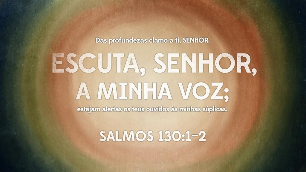 Salmo 130.1–2 large preview