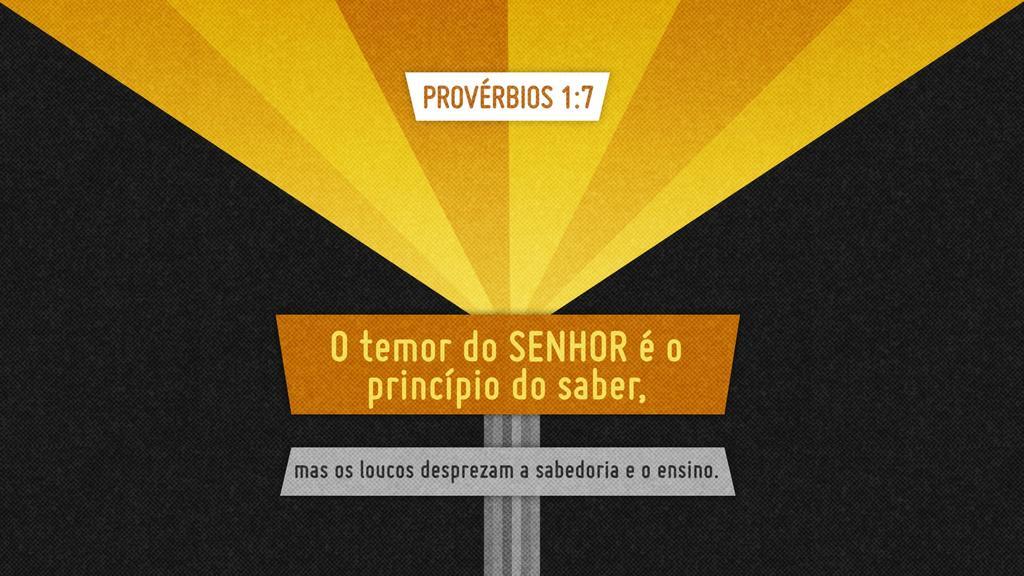 Provérbios 1.7 large preview