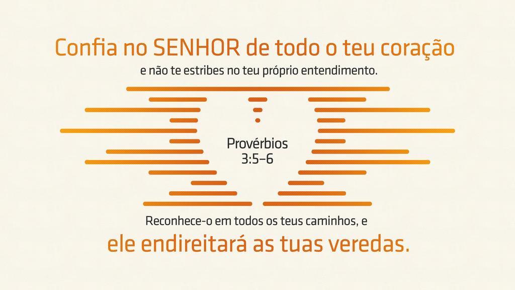 Provérbios 3.5–6 large preview