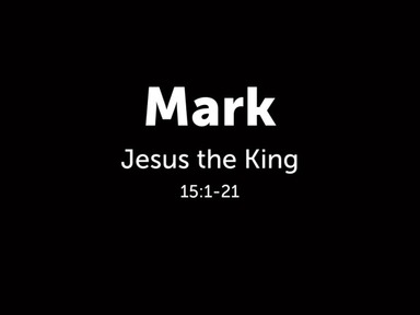 Mark (30)