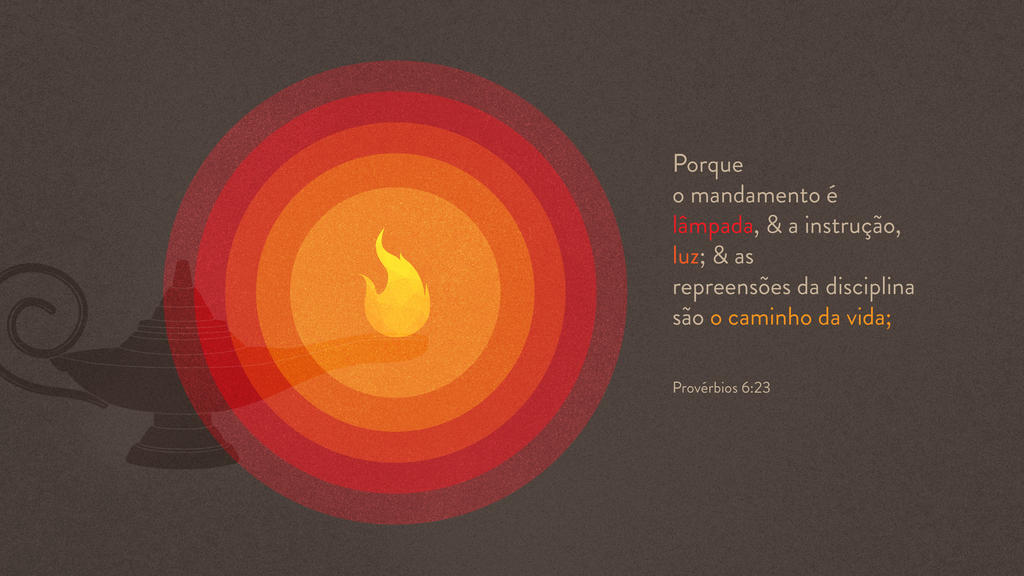 Provérbios 6.23 large preview
