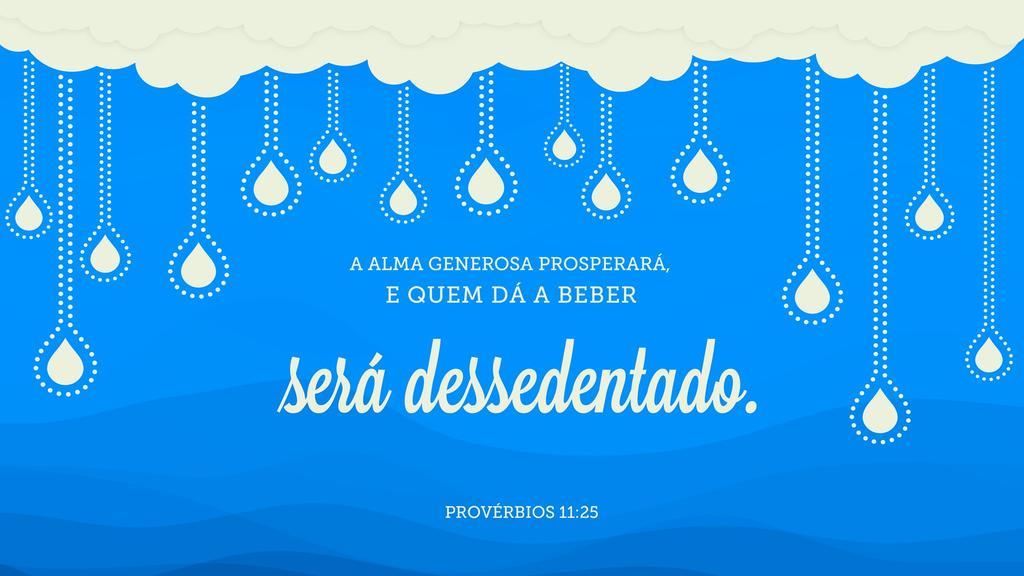 Provérbios 11.25 large preview