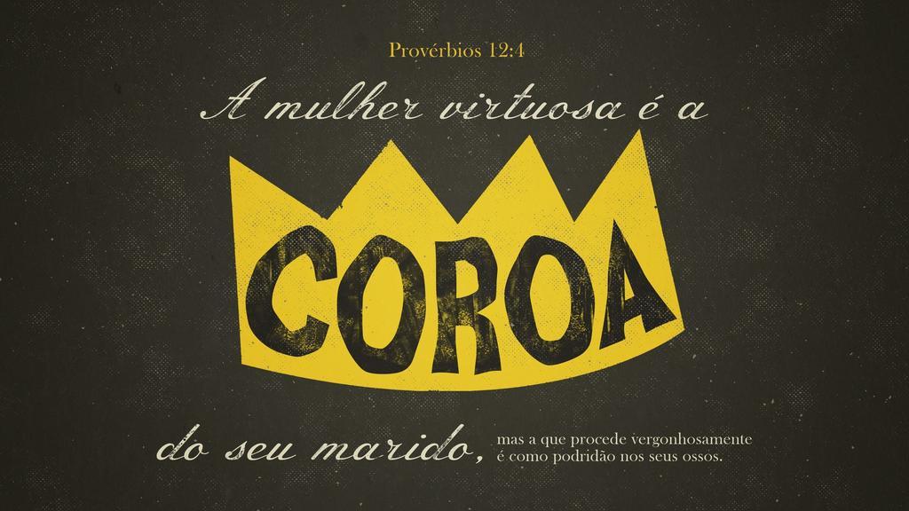 Provérbios 12.4 large preview