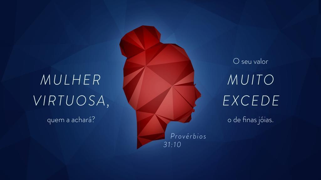 Provérbios 31.10 large preview