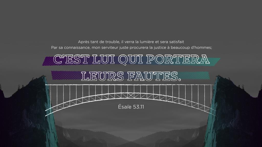 Ésaïe 53.11 large preview