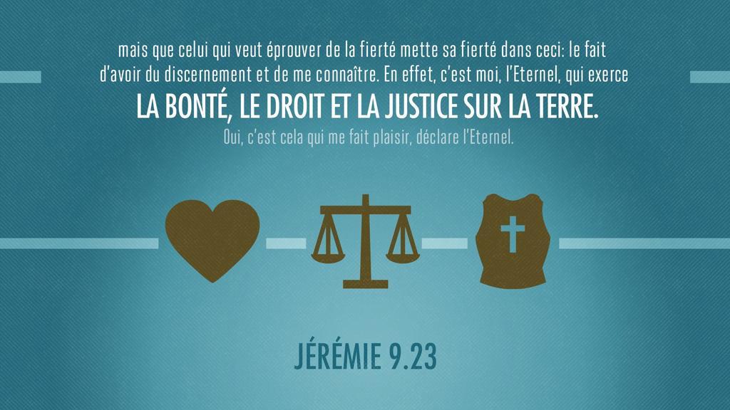 Jérémie 9.24 large preview