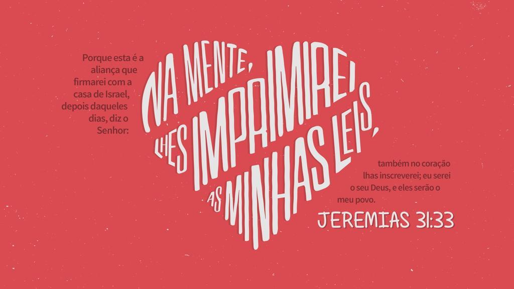Jeremias 31.33 large preview