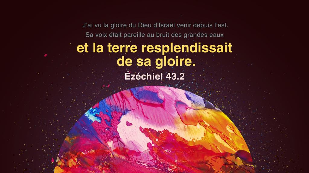 Ézéchiel 43.2 large preview