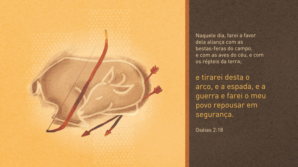 Hosea 2.18 large preview