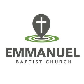 """""""God Is Agape"""" Pastor Clint McCoy - Wednesday June 17, 2020"""