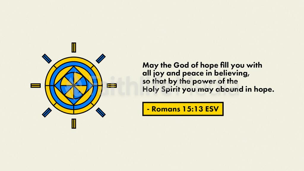 Romans 15 Verse 16x9 e8237273 6277 4c94 9060 3ca67da3248d  preview