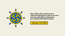 Romans 15 Verse 16x9 42312c12 e712 426a 9706 bd6112cf3939  PowerPoint image